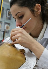 Dermatologo Barcelona