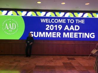 AAD 2019